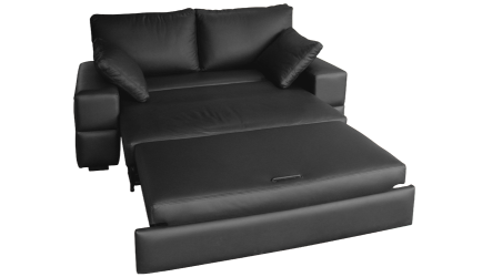 muebles sofa camas y portafolio | decorito design